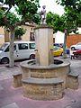 Baños de Ebro - fuente 1.jpg