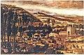 Baños en el Manzanares en el paraje del Molino Quemado (Museo de Historia de Madrid).jpg