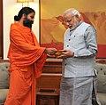 Baba Ramdev meets PM Modi.jpg