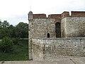 Baba Vida Fortress 03.jpg