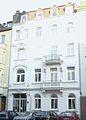 Bachstraße 36.JPG