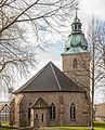 Bad-Salzuflen Stadtkirche 02.jpg