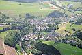 Bad Berleburg-Girkhausen Sauerland Ost 226 pk.jpg