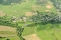 Bad Berleburg-Wunderthausen Sauerland-Ost 085.jpg