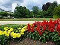 Bad Homburg – Kurpark - panoramio (1).jpg