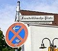 Bad Honnef Freudeblömche-Platz.jpg