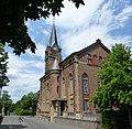 Bad Kreuznach - Diakonie Kirche - panoramio.jpg