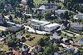 Bad Liebenzell + Mission (Burg) 02 ies.jpg