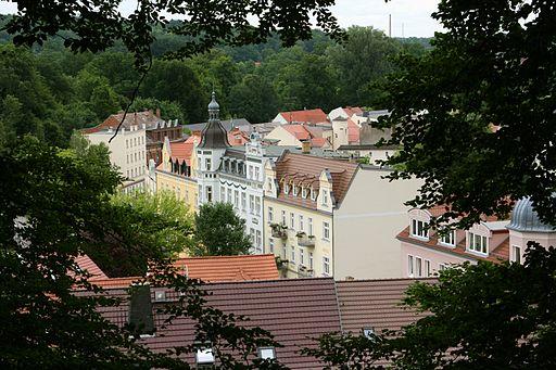 Bad Muskau (Oberweg) 04 ies