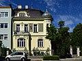 Baden - Villa Helenenstraße 26.jpg