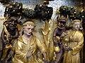 Baerze Retable Saints Martyrs detail.jpg