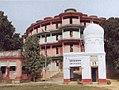 Bagahi Math Sitamarhi, Bihar.jpg