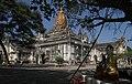 Bagan-Ananda-180-gje.jpg