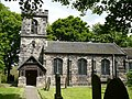 Bagnall Parish Church - geograph.org.uk - 1046413.jpg