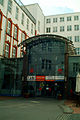 Bahlsen Podbi-Park Hannover List Südeingang Podbielskistraße Fabrikaufbau.jpg