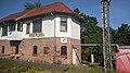 Bahnhof Bremen-Vegesack 2005210925.jpg