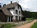 Bahnhof Kappel-Grünwald.jpg