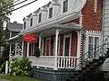 Baie St Paul 1965 (8196762256).jpg