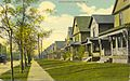 Baird Avenue (13904441780).jpg