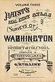 Baist's real estate atlas of surveys of Washington, District of Columbia - complete in three volumes LOC 87675190-1.jpg