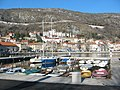Bakar - Port - panoramio.jpg
