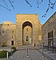 Baku ShirvanshahsPalace 004 1456.jpg