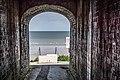 Balbriggan (Ireland) - panoramio.jpg