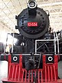 Baldwin locomotive UNRRA aid to China 3.jpg