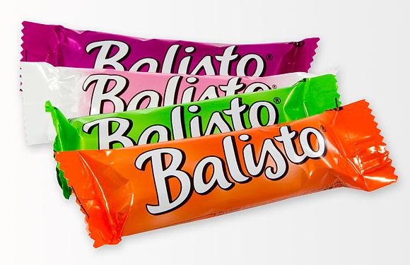 Balisto vier Riegel.jpg