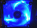 Ball bearing LED fan.jpg