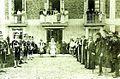 Ball de la Mare de Déu el 1904.jpg