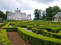 Balleroy-Chateau-VuDesJardins.jpg