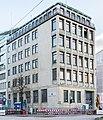 Ballindamm 27 (Hamburg-Altstadt).1.29213.ajb.jpg