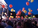 Balloons! (3787445509).jpg