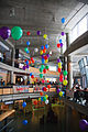 Balloons at the UW SLC (5419892273).jpg
