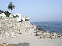 Baluarte de San José, Ceuta.jpg