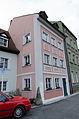 Bamberg, Mühlwörth 8-001.jpg