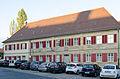 Bamberg, Theuerstadt 4, 20150927, 002.jpg