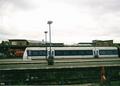 Banbury station Mk1 (18).png