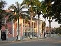 Banco Nacional, Benguela, Angola.jpg