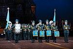 Band of the Kazakh Republican Guard.jpg