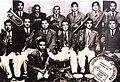 Banda Sinaloense Los Guamuchileños.jpg
