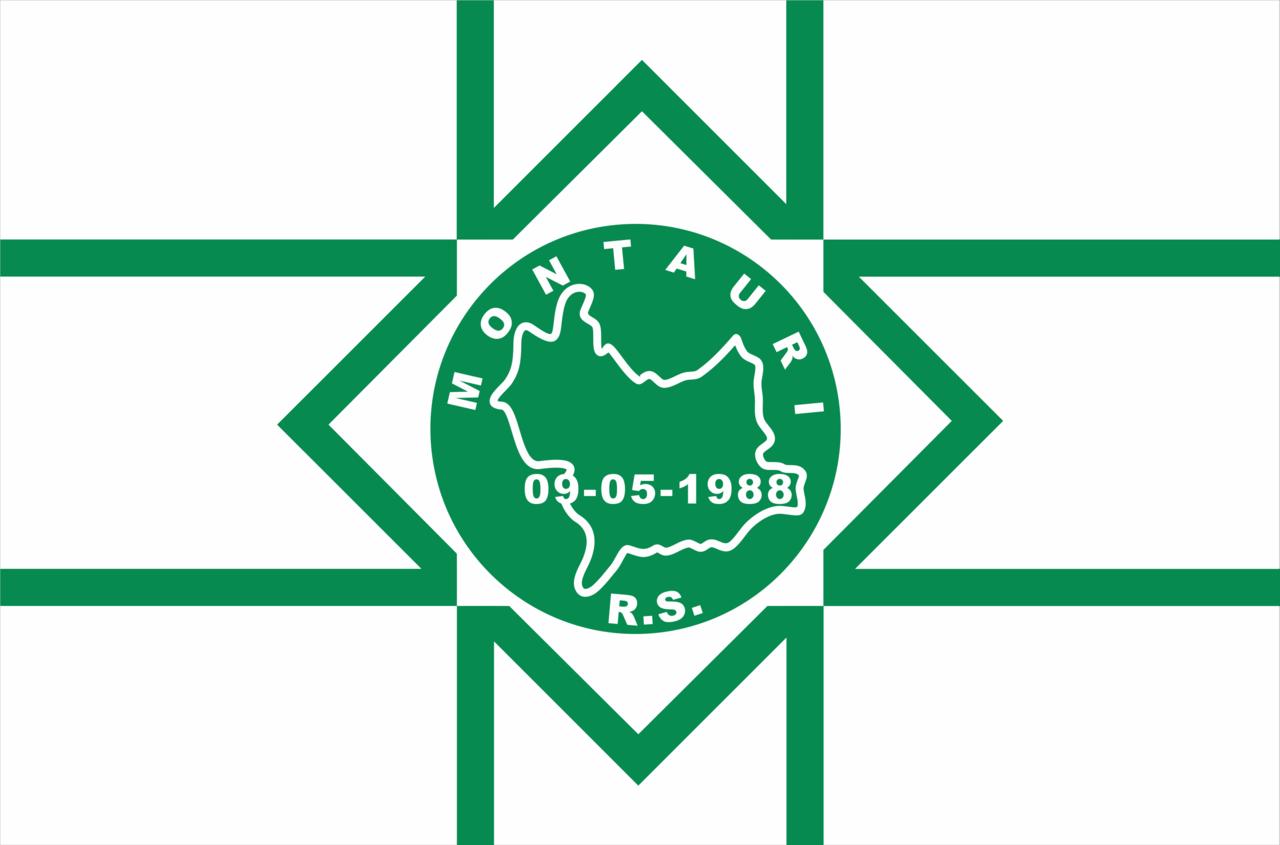 Filebandeira do municpio de montauri rsg wikimedia commons filebandeira do municpio de montauri rsg buycottarizona Image collections