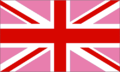 Bandera Gay Reino Unido.png