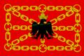Bandera nacionalista navarra monárquica (agrandada).png