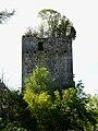 Baneuil château donjon (1).JPG