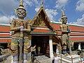 Bangkok Großer Palast 11.jpg