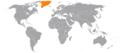 Bangladesh Denmark Locator.png