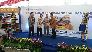 Xl Axiata Center Bandung Bandung City West Java