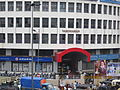 Bank of maharashtra swargate.JPG